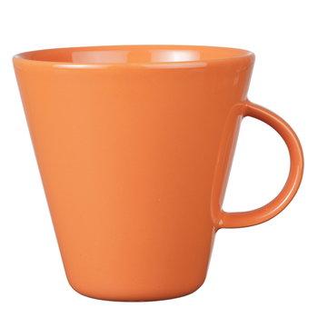 Arabia KoKo mug 0,35 L, orange
