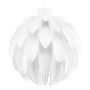 Normann Copenhagen Norm 12 lamp, XL