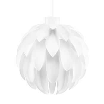 Normann Copenhagen Norm 12 lamp, L