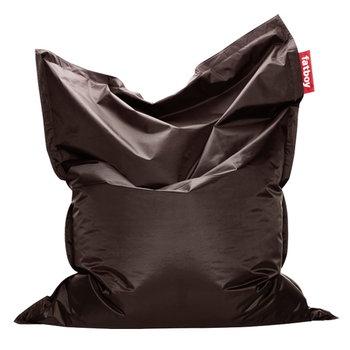 Fatboy Original bean bag, brown
