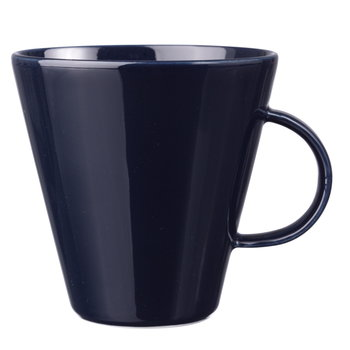 Arabia KoKo mug 0,35 L, blueberry