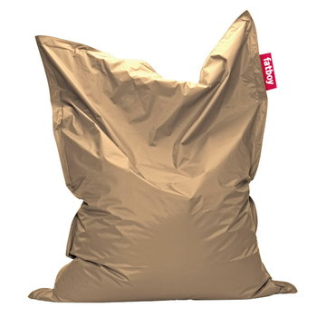 Fatboy Original bean bag, sand