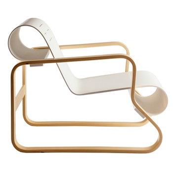 Artek Aalto Paimio armchair 41