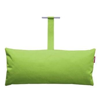 Fatboy Headdemock pillow, lime