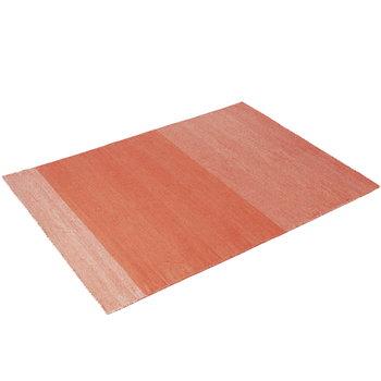 Muuto Varjo rug, orange