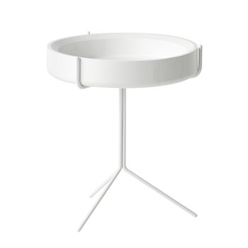 Swedese Drum pöytä 46 cm