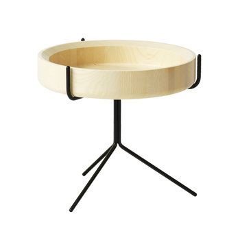 Swedese Drum table 36 cm