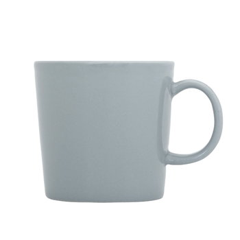 Iittala Tazza Teema 0,3 l, grigio perla