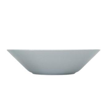 Iittala Teema bowl 21 cm, pearl grey