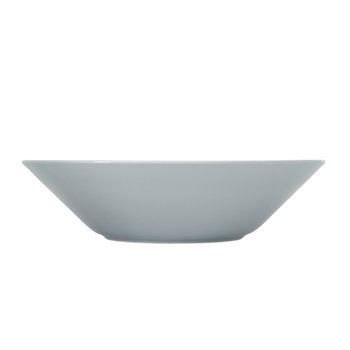 Iittala Ciotola Teema 21 cm, grigio perla
