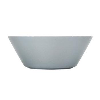 Iittala Ciotola Teema 15 cm, grigio perla