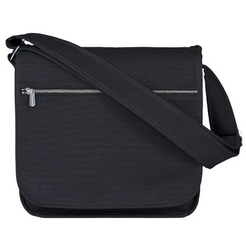 Marimekko Shoulder bag urban, black