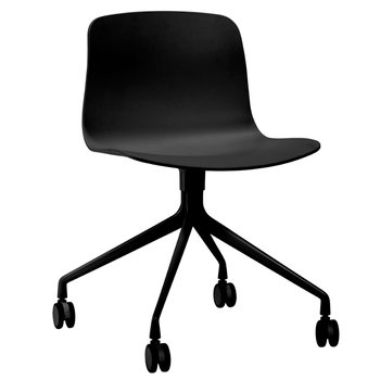 Hay About A Chair desk chair, AAC14, black