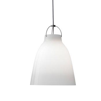 Lightyears Lampada Caravaggio Opal P2