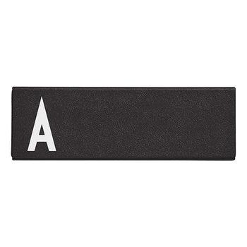 Design Letters Arne Jacobsen Pencil Case