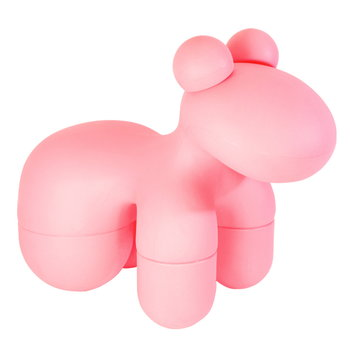 Studio Eero Aarnio Pony, pink