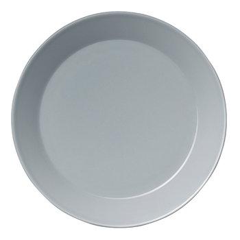 Iittala Teema lautanen 26 cm, helmenharmaa