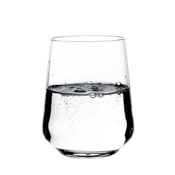 Iittala Essence vesi-/cocktaillasi, 2 kpl