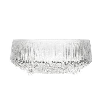 Iittala Ultima Thule bowl 200 mm