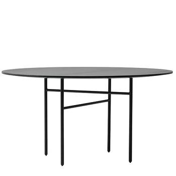 Snaregade pöytä, pyöreä, 140 cm