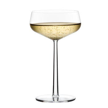 Iittala Coppa Essence, 2 pz