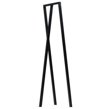Hay Loop Stand hall, black