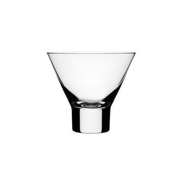 Iittala Bicchiere da cocktail Aarne, 2 pz