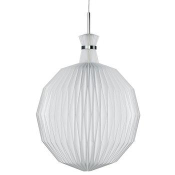 Le Klint Lampada 101XL