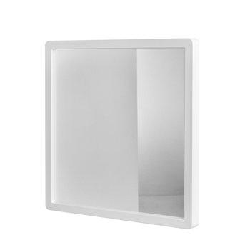 Aalto peili 192B, valkoinen
