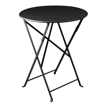 Fermob Bistro pöytä 60 cm