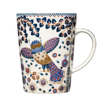 Iittala Taika anniversary mug, 0,4 l
