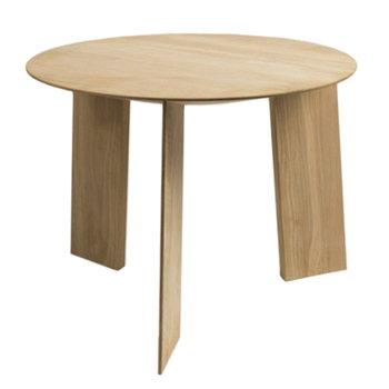 Hay Elephant table, 50 cm