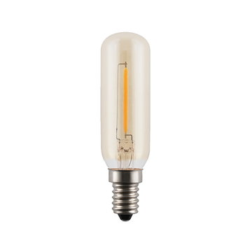 Normann Copenhagen Bulb for Amp lamp, E14 2W