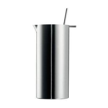 Stelton Martini mixer Arne Jacobsen