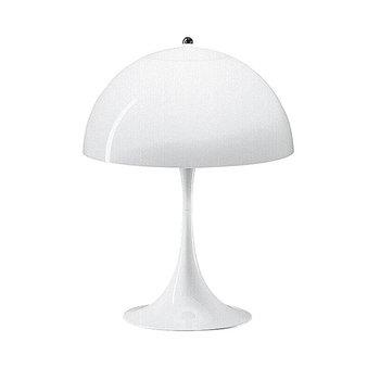 Louis Poulsen Lampada da tavolo Panthella