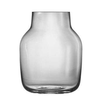 Muuto Silent vase, grey