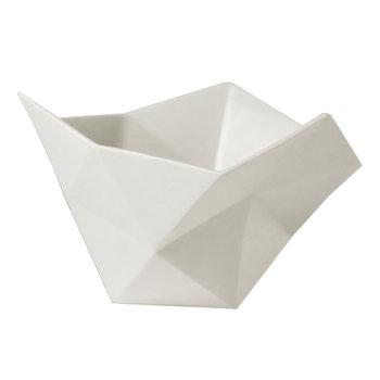 Muuto Crushed bowl, small