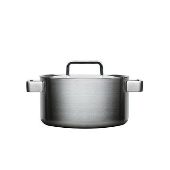 Iittala Tools casserole 4,0 l