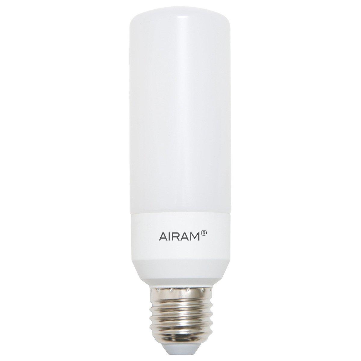 Airam Led Tubular Bulb 7 5w E27 806lm