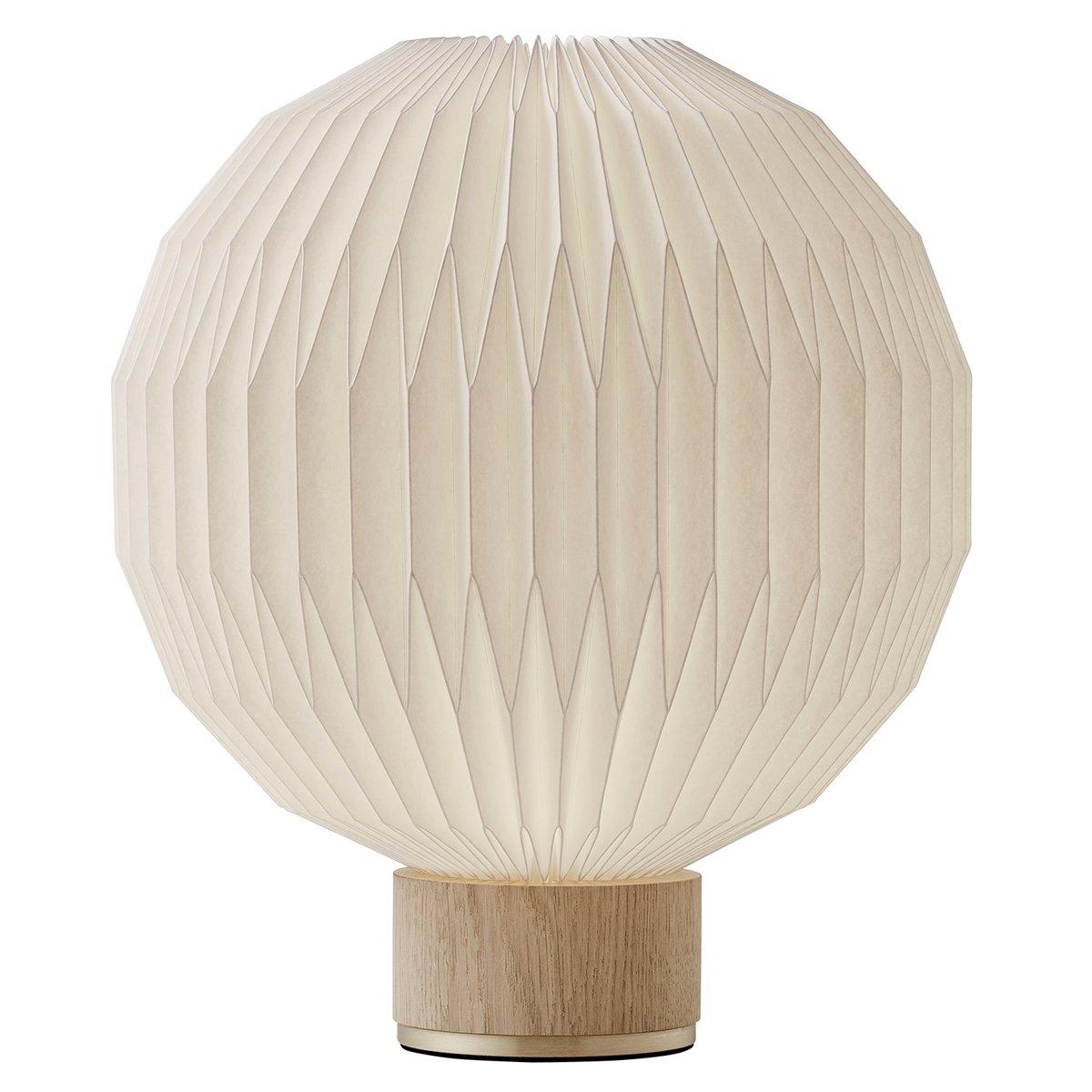 Goede Le Klint 375M table lamp   Finnish Design Shop FN-17