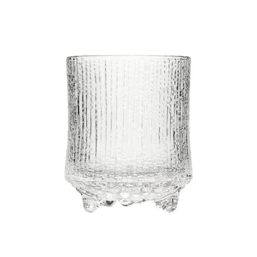 Iittala Ultima Thule tumbler 20 cl, set of 2