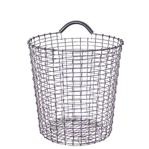Korbo Wire Bin 18, acid proof