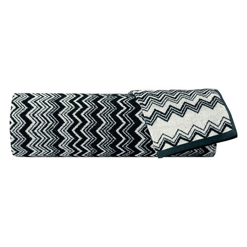 Missoni Home Keith kylpypyyhe, 601
