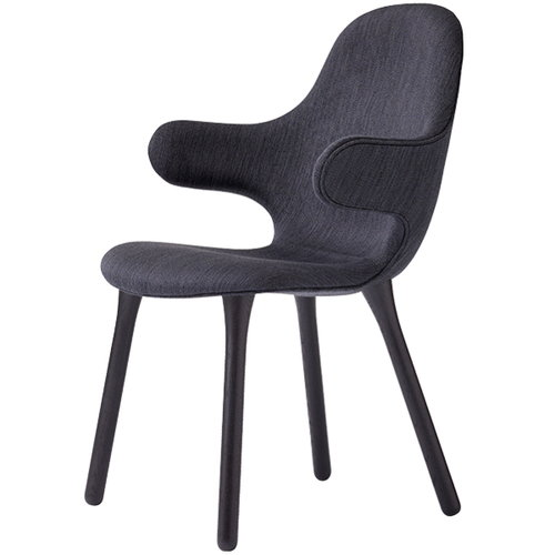 &Tradition Catch chair, Balder 3 192