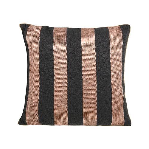 Ferm Living Salon cushion, 40 x 40 cm, Bengal