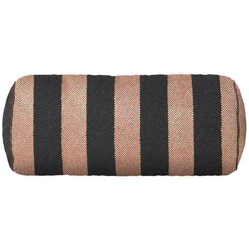 Ferm Living Salon bolster cushion, Bengal
