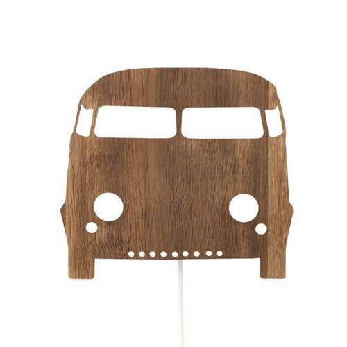 Ferm Living Car wall lamp