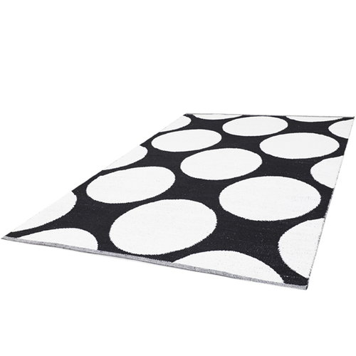 Forme Pallokas carpet