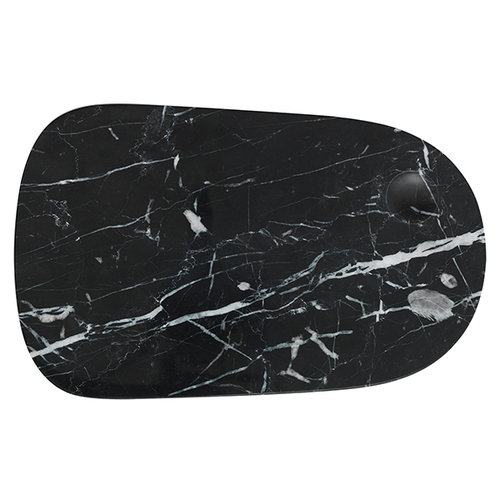 Normann Copenhagen Pebble board, large