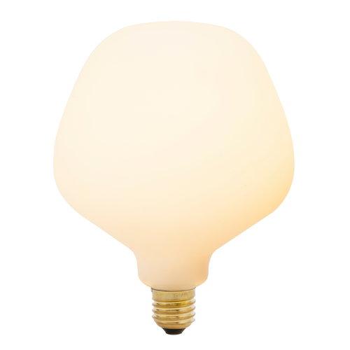 Tala Enno LED bulb, 6W E27